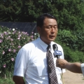 photo of Dr. Shim Kyong-ku