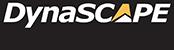 Dynascape Logo