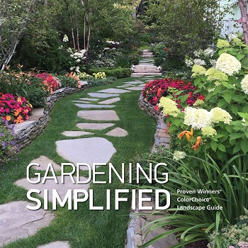 Proven Winners Marketing - Spring Meadow Nursery on diamond interior design, diamond landscape quilt, diamond art design, diamond flower design,