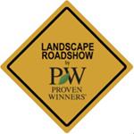 Landscape Roadshow