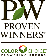 Proven Winners ColorChoice