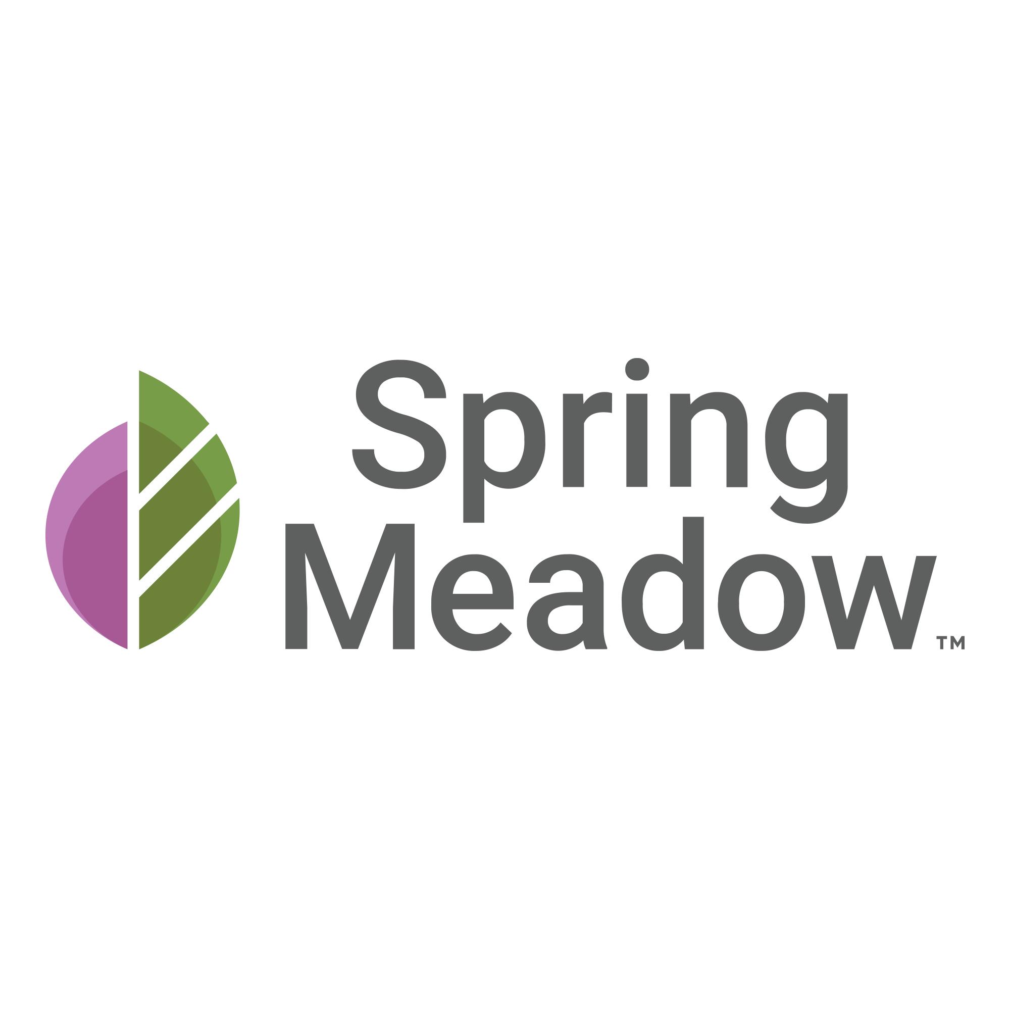 Spring Meadow Nursery